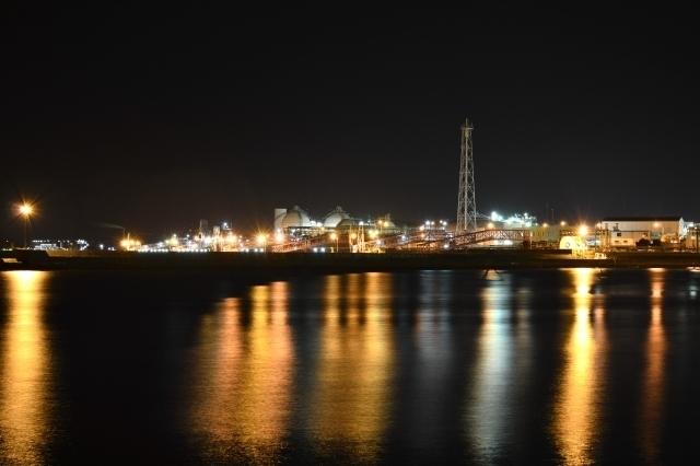 夜漁港.jpg