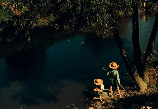 子供釣り.png