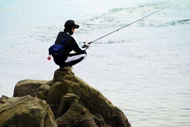 釣り人2.jpg