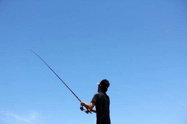 釣り画像.jpg
