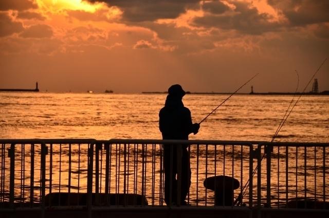 釣り黄昏.jpg